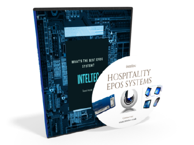 Hospitality epos system in {LEICS(city_name)}