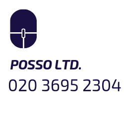 Posso UK Epos Systems 🆗 Self order kiosks and Table ordering
