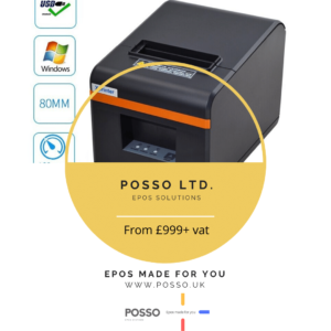 epos systems UK