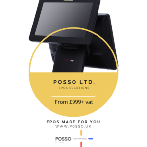 epos systems UK