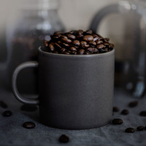 Coffee shop epos pos systems