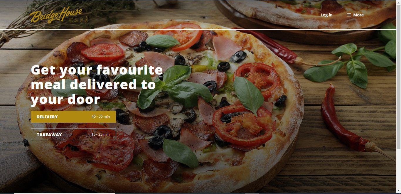 Best Online food ordering system what's the best in 2020. Find out how to boost your revenue, customer retention, and loyalty thanks to online food orders.