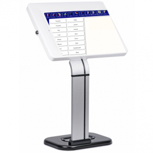 epos system prices uk