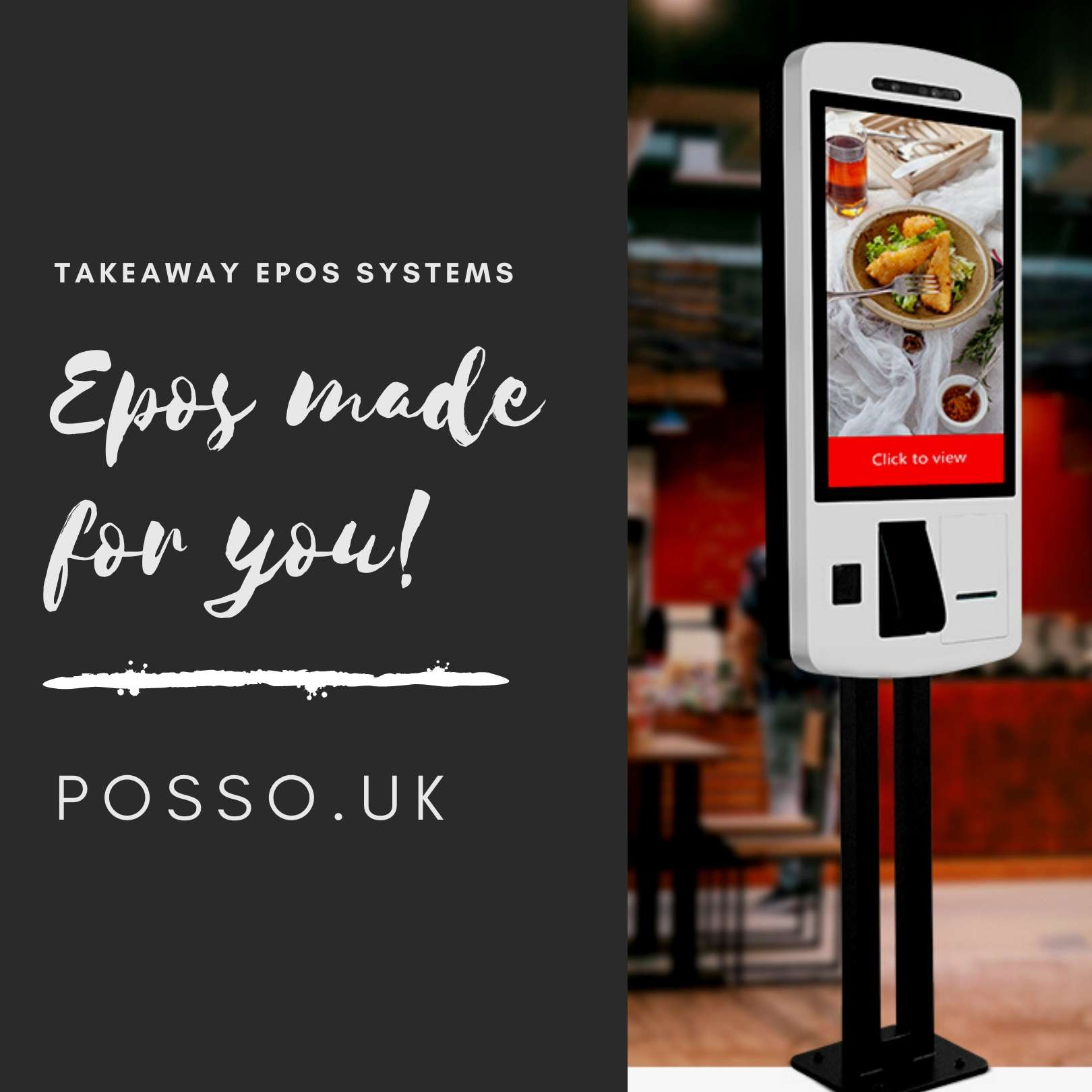 A picture of takeaway epos systems
