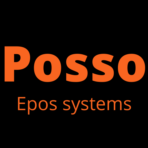 Restaurant Epos | Self Order kiosk |  Hospitality pos systems UK